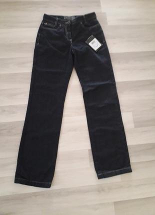 Стильние джинси