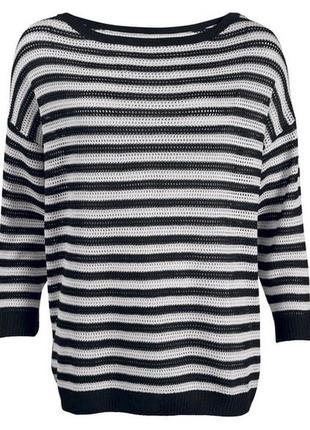 Кофта пуловер esmara германия (s)