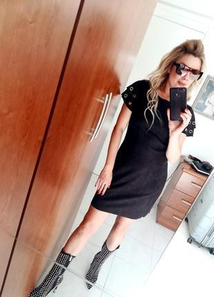 Нежнейшее платье италия4 фото