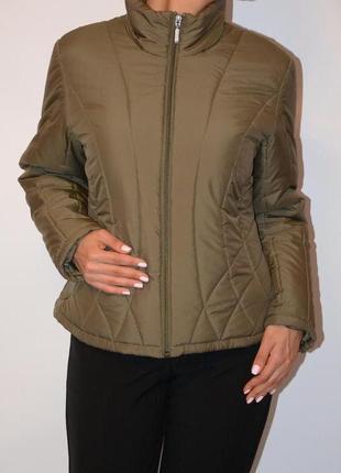 Курточка от marks&spencer