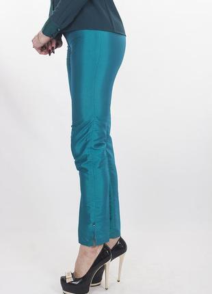 Sale брюки женские nicoel italy