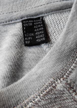 Стильный нарядный свитшот от тсм чибо (германия ) 42евро5 фото