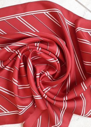 Шовковий платок