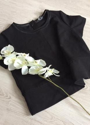 Блуза топ next
