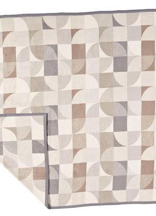Фирменное теплое одеяло dralon meradiso 150*200 см2