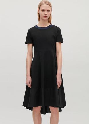 Платье cos / xs