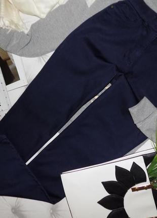 Высокая посадка, шикарные джинсы на весну3 фото