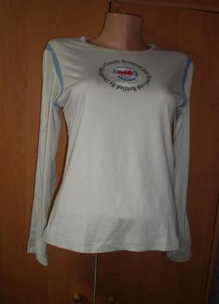 Термо футболка sonesta woman,оригинал компрессионная кроссфи
