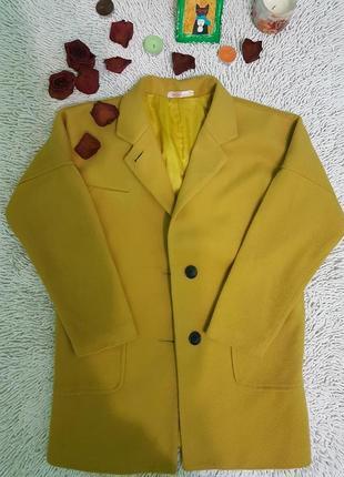 Пальто/пиджак