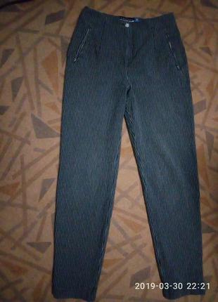 Прикольные штанишки:)