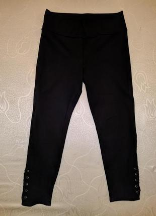 Продам новые женские классические штаны брюки лосины