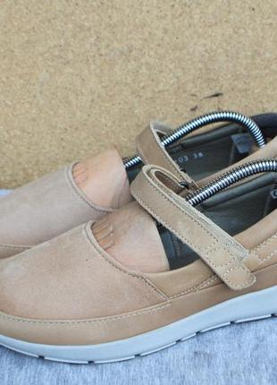 f4e29a5af Ботинки corami швейцария кожа 44р туфли осенние мужские, цена - 599 ...