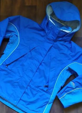 Зимняя куртка columbia sportswear company