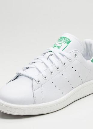 Кроссовки adidas stan smith boost / оригинал