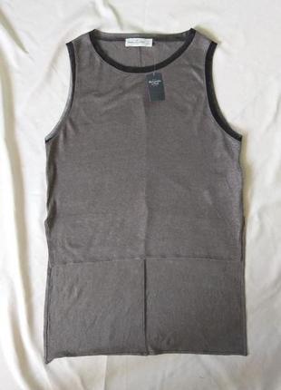 Блуза abercrombie размер xs