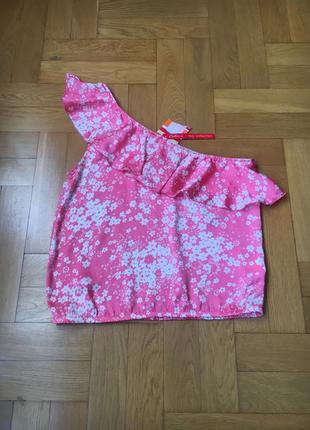 Блуза турция colin's р.м