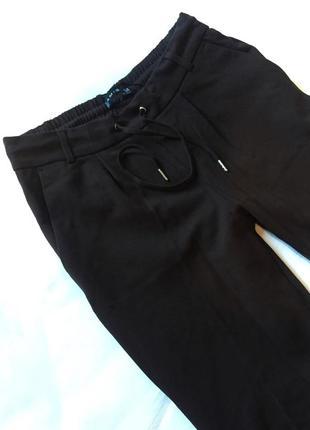Штаны/брюки newyorker