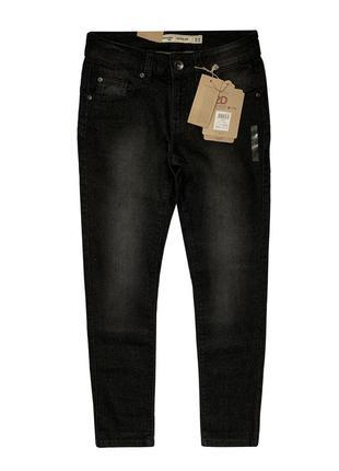 / 355 / sale / новые качественные джинсы ovs regular италия / mom asos