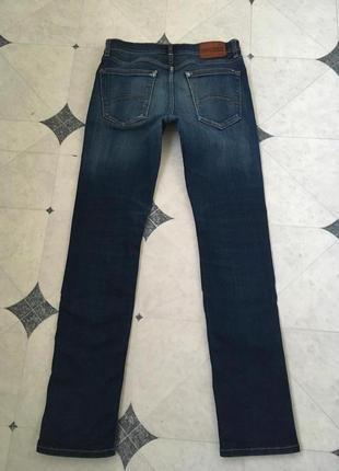 Отличные джинсы2 фото