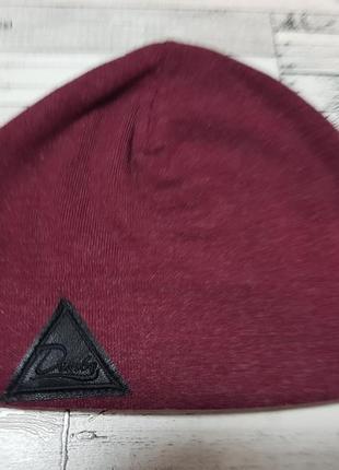 Стильные шапочки dembo house