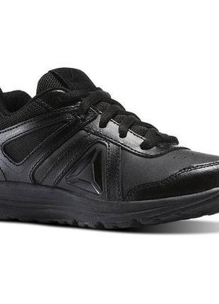 Кроссовки для бега reebok almotio 3.0 bs7559