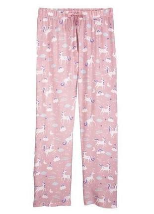 Пижама, домашний комплект esmara германия р. 50-523 фото