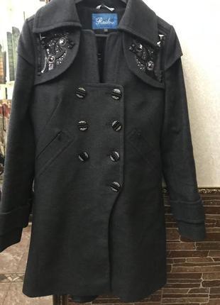 Пальто raslov