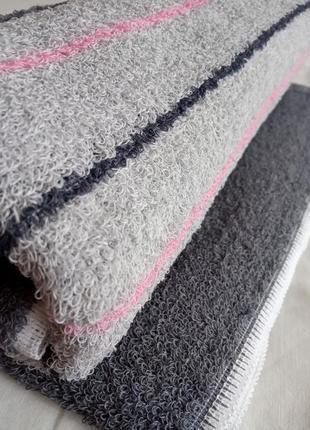 Полотенце махровое 140*70, качество - как раньше