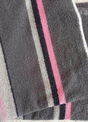Полотенце махровое 90*50, качество - как раньше