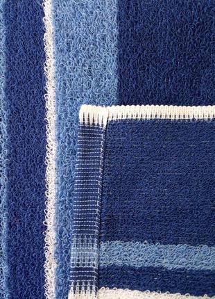 Махровое полотенце 100*50, качество - как раньше4 фото