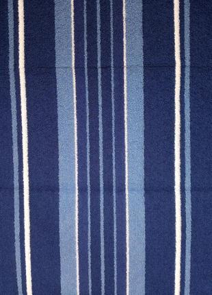 Махровое полотенце 100*50, качество - как раньше5 фото