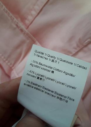 Очень качественные фирменные штаны джинсы escada5 фото