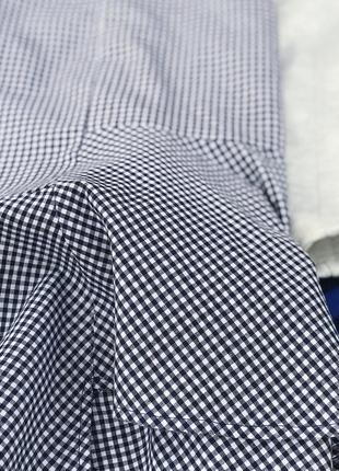 Актуальная юбка от boohoo2 фото