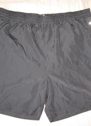 Admiral (xl) спортивные шорты мужские