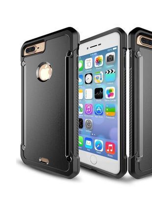 Чехол supcase противоударный для iphone 6 6s 7 8 plus x xs