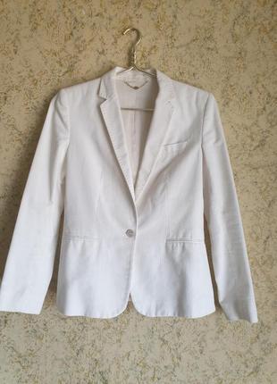 408ee84b552 Женские пиджаки Massimo Dutti 2019 - купить недорого вещи в интернет ...