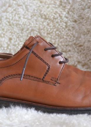 51944d74a6add5 Мужские легкие туфли 2019 - купить недорого мужские вещи в интернет ...