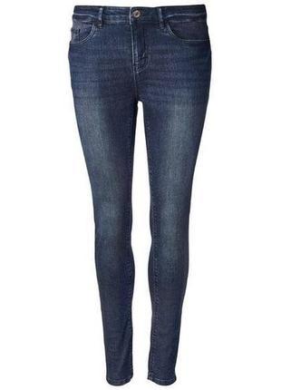 Джинсы esmara® damen super-skinny-jeans.