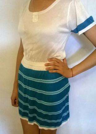 Платье cristian lay, новое s.супер цена на супер платье!!!