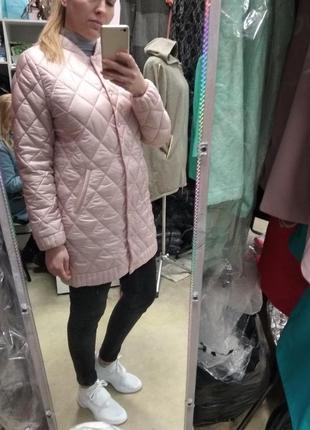 Куртка-бомбер goods fancy