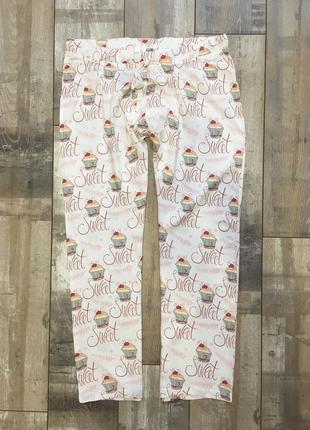 1c132d59368fc Женские пижамы Esmara 2019 - купить недорого вещи в интернет ...