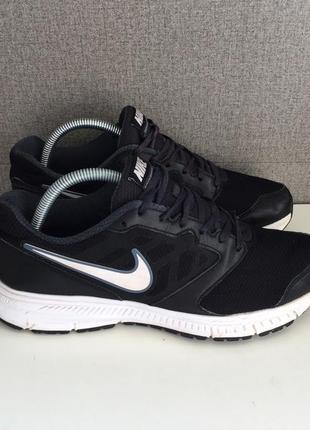 1dbc4a44ab697d Чоловічі кросівки nike downshifter 6 мужские кроссовки Nike, цена ...
