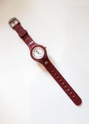 Наручные часы adidas оригинал