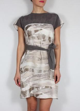 Платье gf ferre оригинал