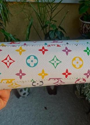 Шикарная сумка louis vuitton.срочно надо отдать!!!5 фото
