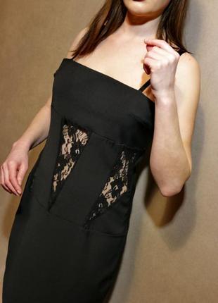 Новое итальянское летнее, демисезонное вечернее платье!!!!
