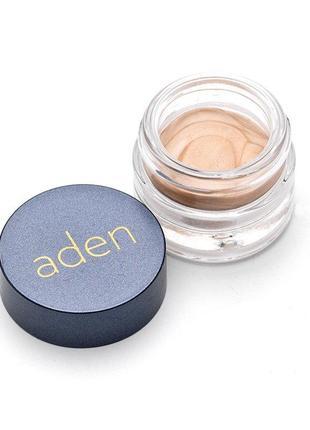 Основа база под макияж праймер для век италия eye primer аден aden