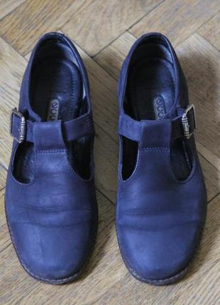 Сандали туфли