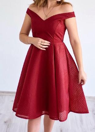 Продам вечірнє (випускне) плаття!!