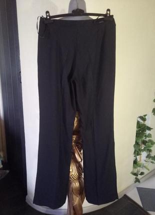 Легкие брюки3 фото